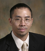 Lawrence Nguyen, MD